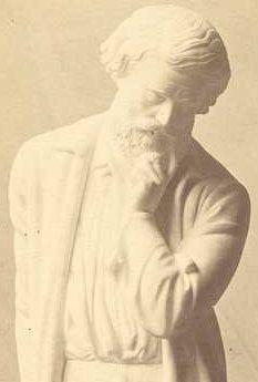 StatueLequier