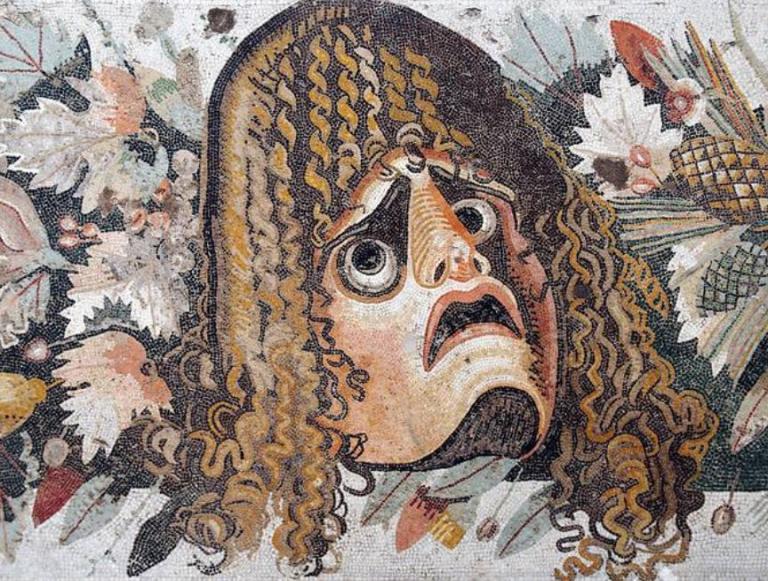 tragedie grieks notre dame