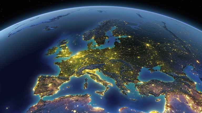 Europe_from_Space