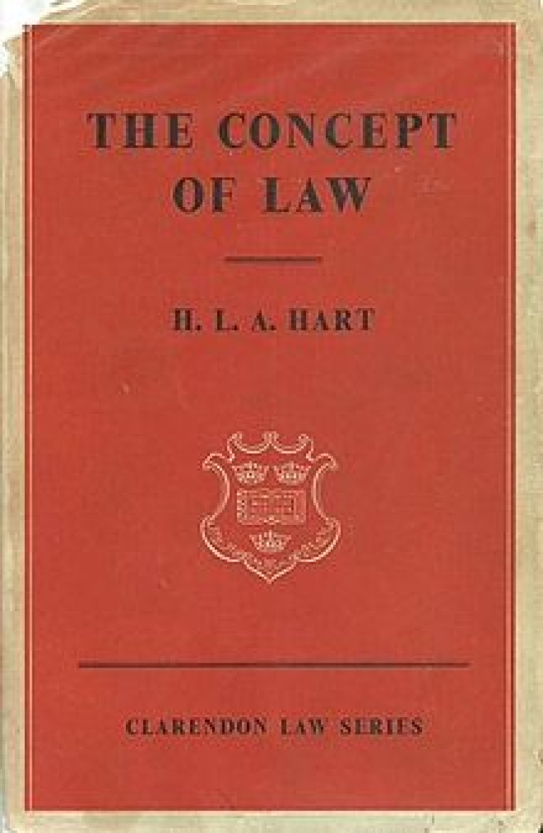The_Concept_of_Law