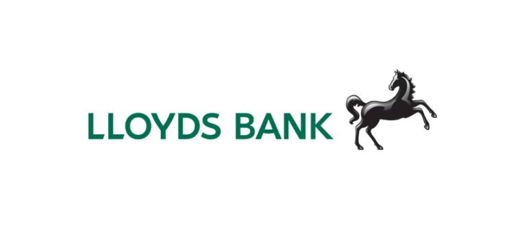 Lloyds-bank-cropped