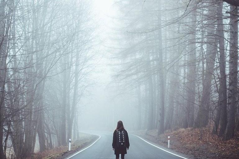 fog-1208283_640