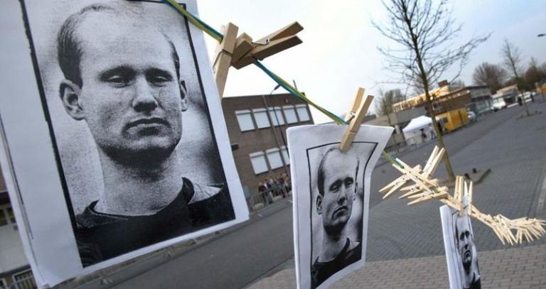 Volkert-van-der-Graaf